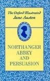 Northanger Abbey ...