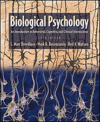 biological-psychology-an-introduction-to-behavioral-cognitive-and-clinical-neuroscience