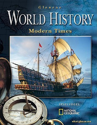 Glencoe world history modern times student edition by jackson j 158377 fandeluxe Choice Image