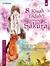 8 Kisah Indah tentang Sakura