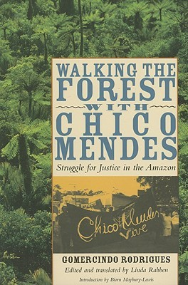 Libros para descargar gratis isbn no Walking the Forest with Chico Mendes: Struggle for Justice in the Amazon