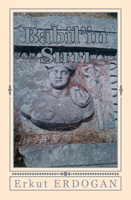 Babilin Sırrı