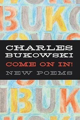 Charles Bukowski Book