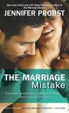 The Marriage Mistake (Marriage to a Billionaire, #3)