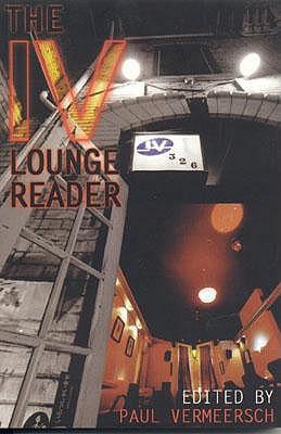 The IV Lounge Reader