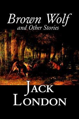 jack london stories of adventure london jack