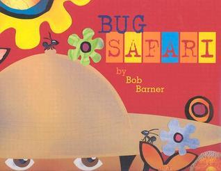 bug-safari