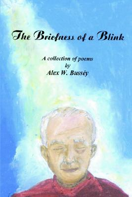 The Briefness of a Blink: A Collection of Poems