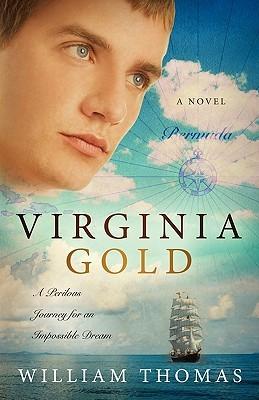 Virginia Gold