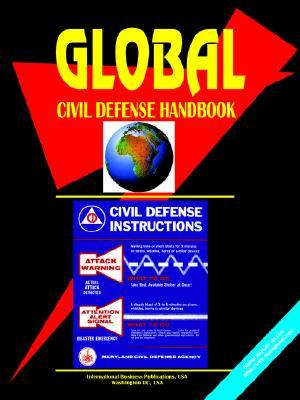 Global Civil Defense Handbook