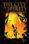 The City Of Spirits