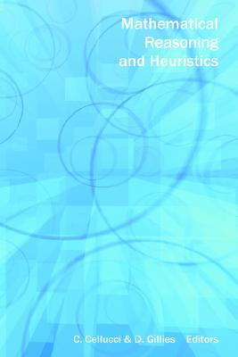 Mathematical Reasoning and Heuristics