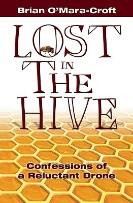 Lost in the Hive