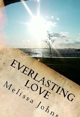 Everlasting Love (Now & Forever, #2)