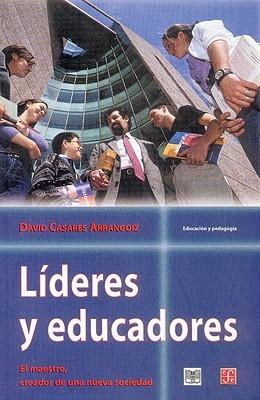 Lideres y Educadores