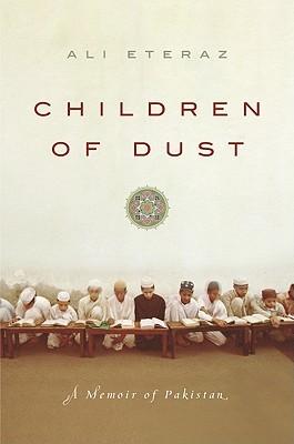 Children of Dust by Ali Eteraz