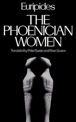 The Phoenician Women