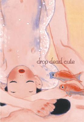 drop-dead-cute
