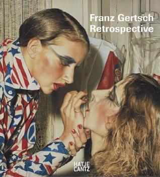 Franz Gertsch: Retrospective