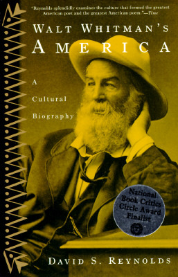 tracing walt whitmans homosexuality in his biography The american gay rights movement: a timeline just the facts about sexual   the gay, lesbian, straight education network  franklin thompson, born   calls on walt whitman  world history that traces the roots.