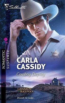cowboy-deputy