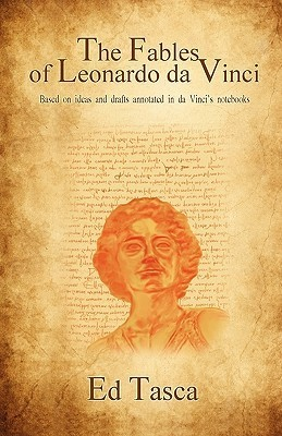 The Fables of Leonardo Da Vinci