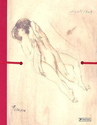 Pablo Picasso: Erotic Sketchs/Erotische Skizzen