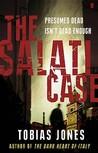 The Salati Case