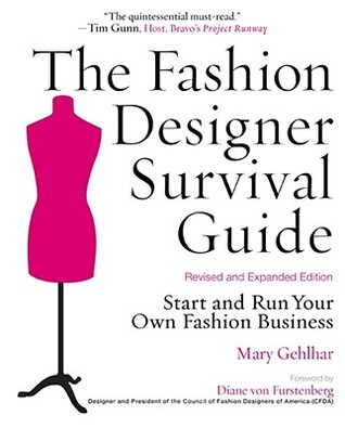 fashion guides