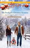 The Prodigal's Christmas Reunion (Rocky Mountain Heirs, #6)