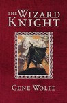 The Wizard Knight (The Wizard Knight #1-2)