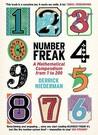 Number Freak
