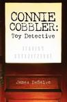 Connie Cobbler by James DeSalvo
