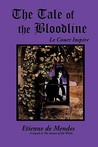 The Tale of the Bloodline: Le Couer Inspire