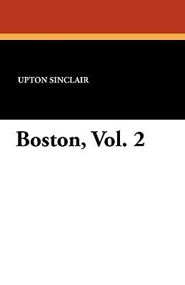 Boston, Vol. 2