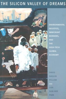 The Silicon Valley of Dreams: Environmental Injustice, Immigrant Workers, and the High-Tech Global Economy