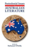 Postcolonial Issues in Australian Literature