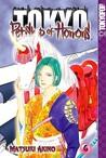 Pet Shop of Horrors: Tokyo, Volume 6 (Pet Shop of Horrors: Tokyo, #6)