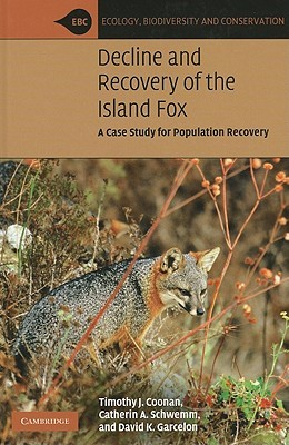 ecology conservation and kit fox Ecology of the kit fox (vulpes macrotis) and coyote (canis latrans) the swift fox: ecology and conservation of swift foxes in a changing world, pp 183-188.