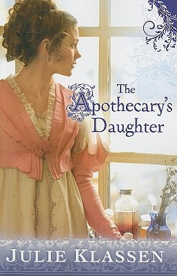the-apothecary-s-daughter