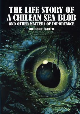 the-life-story-of-a-chilean-sea-blob