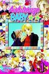 Aishiteruze Baby, Volume 01