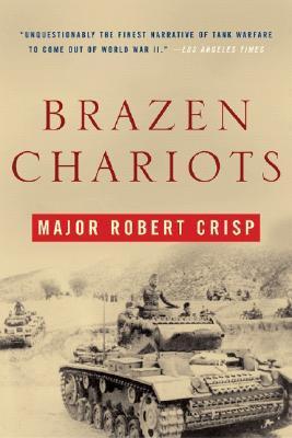 Brazen Chariots