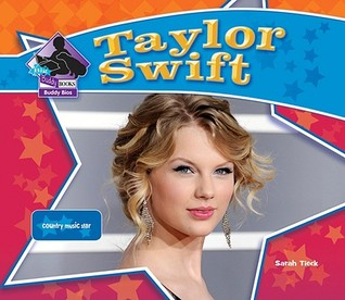 Taylor Swift: Country Music Star