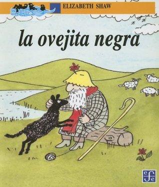 La Ovejita Negra