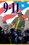 9-11 by Jeff  Mason