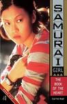 The Book of the Heart (Samurai Girl, #6)