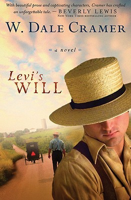 Levi's Will by W. Dale Cramer