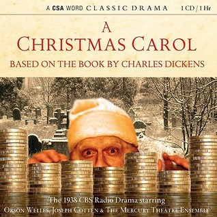 A Christmas Carol / The Chimes