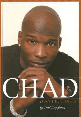 Chad by Paul Daugherty